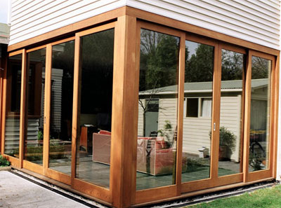 contact macedon ranges glass today to install genuine double glazing